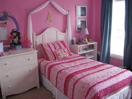 bedroom designs for girls kids beds with storage bunk slide ikea