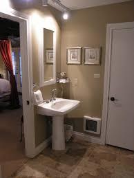 bathrooms casual master bathroom ideas with bathroom the best