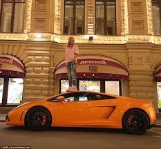 russian rich kids of instagram infuriate vladimir putin as they