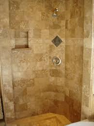 mesmerizing 60 ceramic tile bathroom design decorating