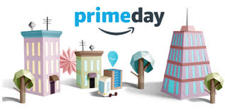 black friday amazon ad 2016 amazon prime day 2016 will take place on july 12 u2014 will it be