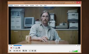 Useful VLC Media Player features you might not know about vlc en
