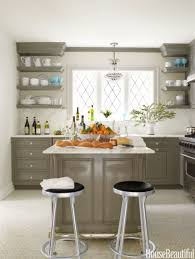 Creative Kitchen Ideas by Charcoal Kitchen Ideas Gray Ash Kitchen Cabinet Unique Chandelier