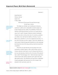 Best ideas about Sample Essay on Pinterest   Argumentative