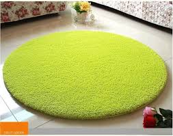 Fruit Rugs Popular Dining Area Table Buy Cheap Dining Area Table Lots From
