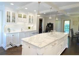 Custom Marble Table Tops by Countertop Carrara Marble Countertop Carrara Marble Cost