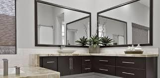 kitchen remodeling bathroom remodeling boise idaho