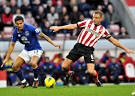 Sunderland v Manchester City: Chris Young's verdict - Chris Young ...