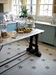 sources for arts u0026 crafts tile restoration tile manufacturers