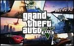 Games : Gta Wallpaper Wallpapers 1600x2560px Gta 5 Wallpaper. Gta ...