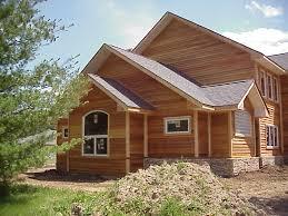 Custom Ranch Floor Plans House Addition Plans Designs Custom Design Home Addition Home