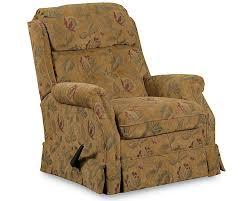 Carolina Leather Sofa by Carolina Rocker Recliner Recliners Lane Furniture Lane Furniture
