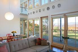 Finehomebuilding Best Small Home U2013 Fine Homebuilding U0027s 2016 Houses Awards