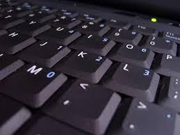 Daftar 10 Keyboard Termahal di Dunia