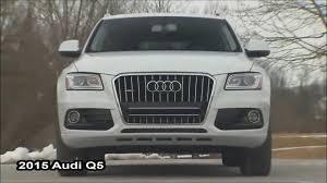 lexus nx 300h coches net mercedes glc vs 2015 audi q5 design youtube