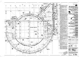 100 airport floor plan dar es salaam airport data photos