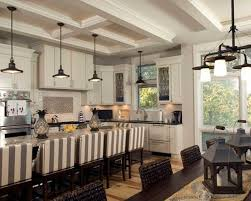 Height Of Kitchen Table by Kitchen Table Lighting Height Kitchen Table Lighting Ideas In