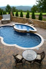 Swimming Pools Backyard by 129 Best Pools Images On Pinterest Backyard Ideas Pool Ideas