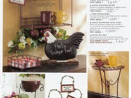 Celebrate Home Interiors by Home Interior Home Interior Catalog 2015 00038 Home Interior