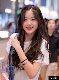 izone  Jang nude fake Kang Hye Won fake nude