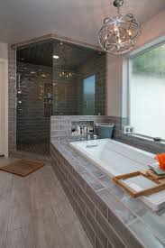 Masters Kitchen Designer by Best 25 Master Bathroom Designs Ideas On Pinterest Large Style