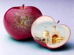 چرا براي شهادت امام الحسين(ع) مراسم گسترده برگزار مي شود
