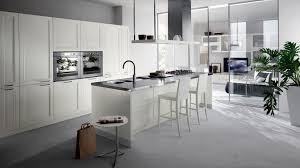 kitchen islands kitchen aisle table narrow kitchen bar stools