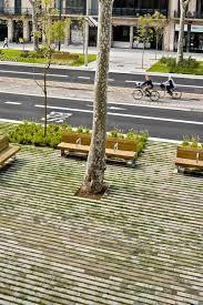 Urban Landscape Design by 413 Best Architecture Landscape Plaza Images On Pinterest