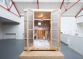 modular home builder prepackaged tiny houses could soon be a