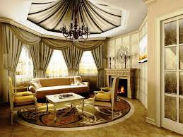 decorating curtain valances cascade curtains jcpenney valances