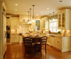 kitchen room classic kitchen cabinets kitchen rooms