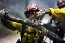 Wild Fires In Oregon Update by Oregon Topical Coverage At The Spokesman Review