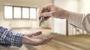 Как правильно снять квартиру?