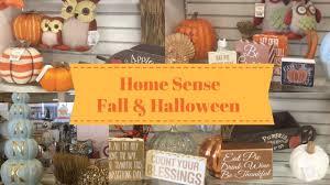 halloween home decorations fall u0026 halloween home decor 2017 youtube