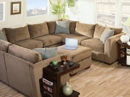 Buy Sectional Sofa by Furniture Discount Sectional Sofas Big Lots Sleeper Sofa
