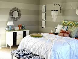 diy bedroom storage corner black leather sofa chair the grey