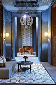 the 25 best architecture interior design ideas on pinterest