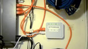 new home network wiring home network wiring diagram u2022 googlea4 com