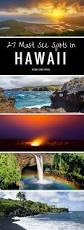 best 20 travel ideas on pinterest places island and santorini