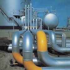 design software pipe smartplant isometrics hexagon ppm