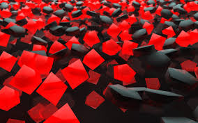 red color abstract hd image 21537 wallpaper computer best