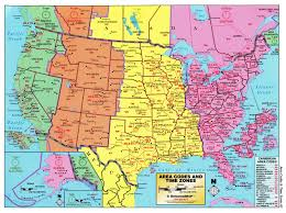 Detailed Map Of Germany by Geography Blog Detailed Map Of United States