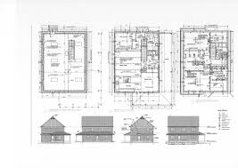 100 home layout design tips small kitchen layouts pictures