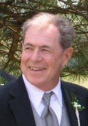 Larry Kelly of Guelph, beloved Grandfather of Clare Kelly passed away on ... - Larry_Kelly_for_Mercury21-174x250