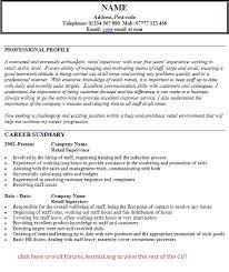 Customer Service Skills Resume  resume template resume customer