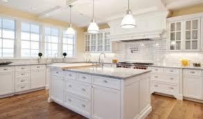 Sale Kitchen Cabinets Inset Kitchen Cabinets Vs Overlay Jurgennation Com
