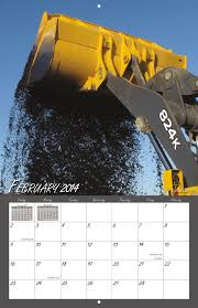 New Wall Design by New Wall Calendar Designs Yearbox Calendars