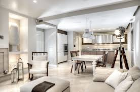 elegant home interiors home design