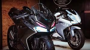 cbr motorbike price gallery of honda cbr 250 rr
