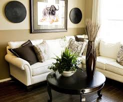 Home Decor Tips For Small Homes Home Decorating Tips And Ideas Hdviet